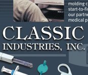 Classic Industries, Inc.
