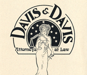 Davis & Davis Attorneys at Law