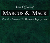 Law Offices of Marcus & Mack