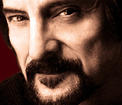Tom Savini - Film Production Program