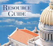 Westmoreland County Resource Guide