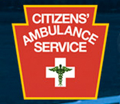 Citizens Ambulance